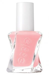 Essie Gel Couture фото