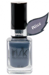 Irisk Professional Eternail фото